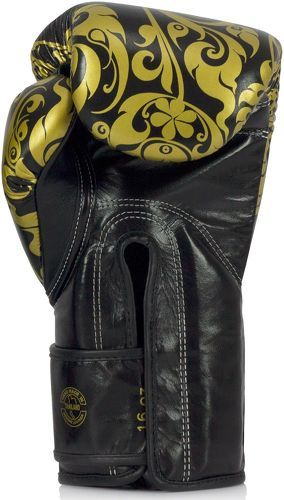 FAIRTEX-Gants de boxe Fairtex Glory-image-3