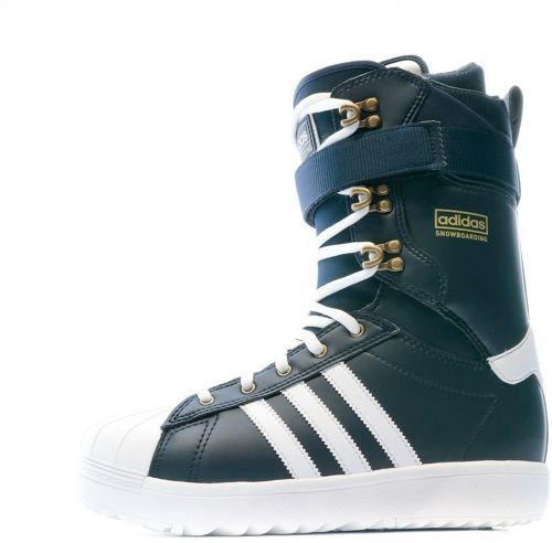 Superstar ADV - Boots de snowboard