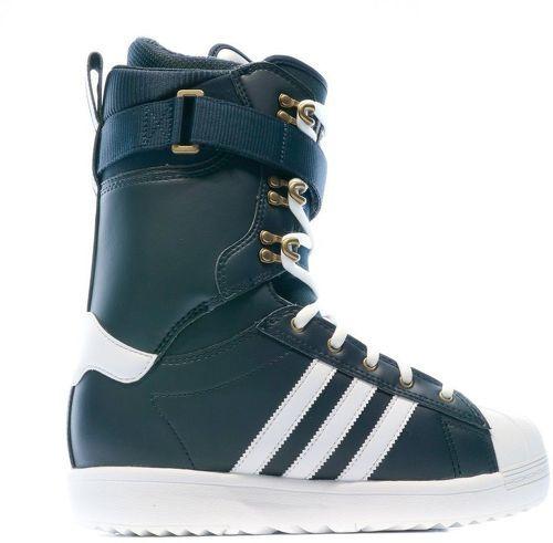 kazanmak patlama memeli boots snowboard homme adidas ...