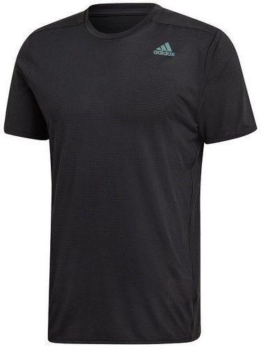 Supernova T shirt de running
