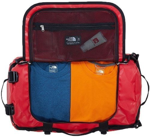 THE NORTH FACE-BASE CAMP DUFFEL - S-image-3