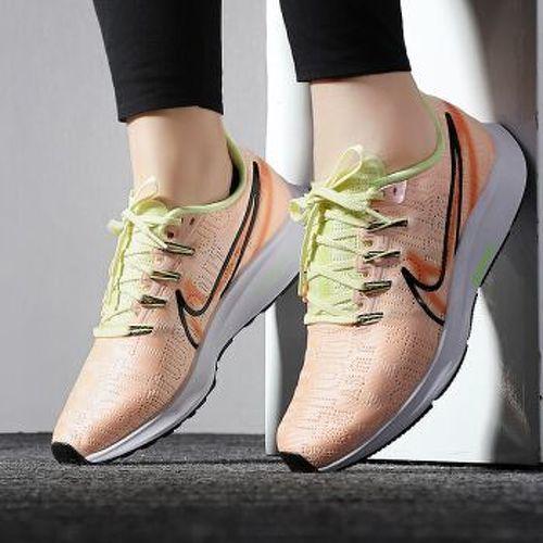 Air Zoom Pegasus 36 Premium Rise - Chaussures de running