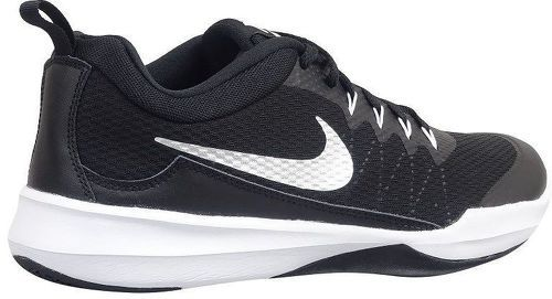 NIKE-Nike Legend Trainer-image-3