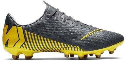 NIKE-Nike Vapor 12 Pro Agpro-image-1