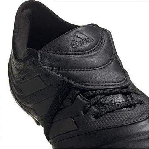 ADIDAS-Adidas Copa Gloro 19.2 Fg-image-2