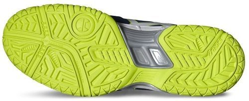 Gel Hunter Chaussures de tennis