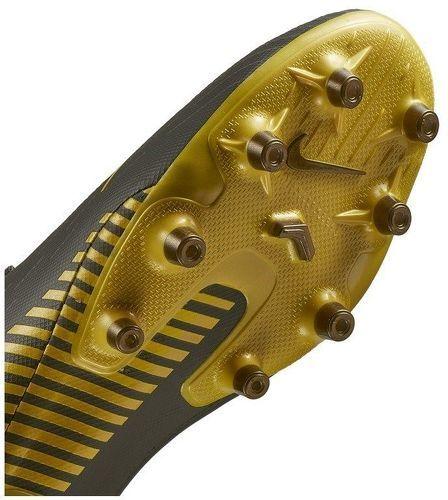 NIKE-Nike Vapor 12 Pro Agpro-image-3