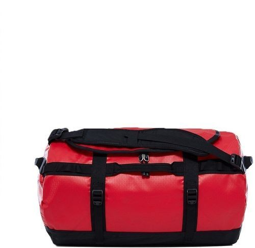 THE NORTH FACE-BASE CAMP DUFFEL - S-image-4