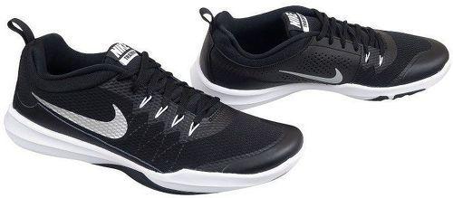 NIKE-Nike Legend Trainer-image-2