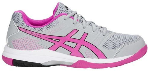 ASICS-Rocket grs volley l-image-2