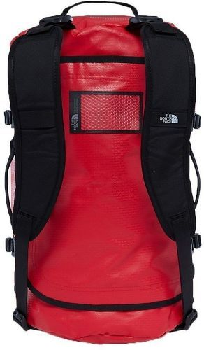 THE NORTH FACE-BASE CAMP DUFFEL - S-image-2