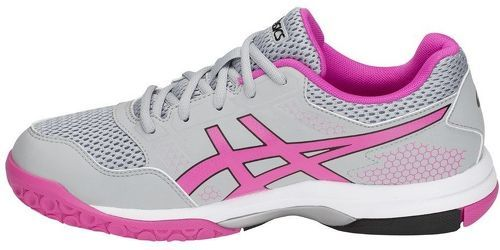 ASICS-Rocket grs volley l-image-4