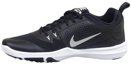 NIKE-Nike Legend Trainer-image-4