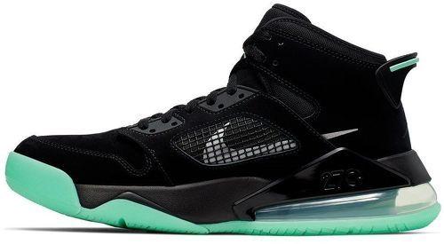 Nike Jordan Mars 270 Chaussures de basketball