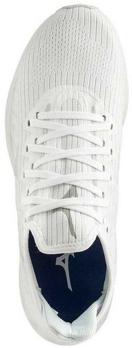 MIZUNO-Mizuno Wave Polaris Sp 2-image-4