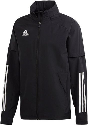 Adidas Condivo 20 Allweather