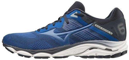 Wave Inspire 16 Chaussures de running