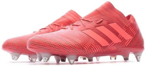Nemeziz 17.1 SG Chaussures de foot