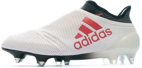 Adidas Nemeziz 17+ SG Chaussures de foot Colizey