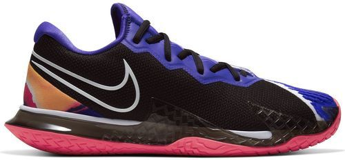 chaussures homme nike air zoom vapor