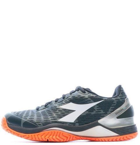 Speed Blushield 2 AG Chaussures de tennis