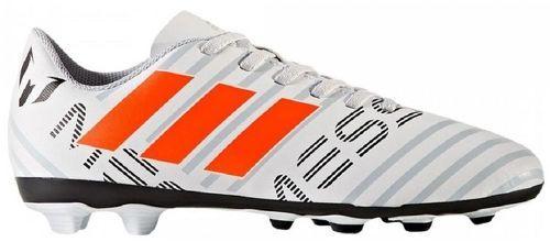 Nemeziz Messi 17.4 Fxg Chaussures de foot