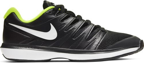 Air Zoom Prestige PE 2020 Chaussures de tennis
