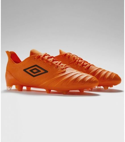 UMBRO-Chaussures De Football Ux Accuro 3-image-2