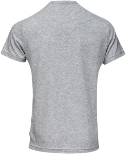 HUNGARIA-T-shirt Brooks Homme-image-2