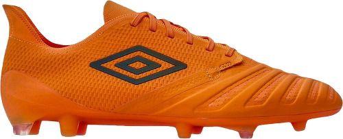 UMBRO-Chaussures De Football Ux Accuro 3-image-1