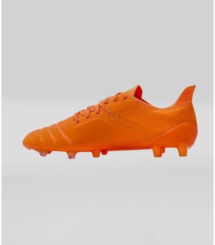 UMBRO-Chaussures De Football Ux Accuro 3-image-3