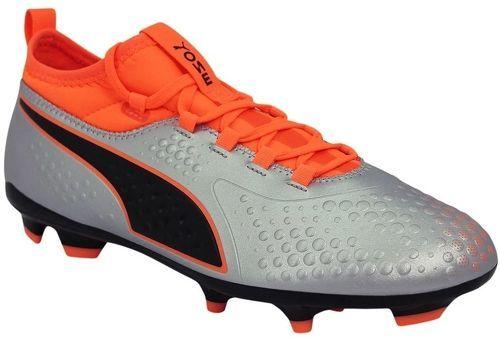 chaussure football homme puma