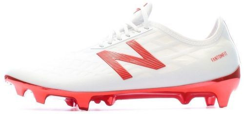 chaussure foot homme new balance