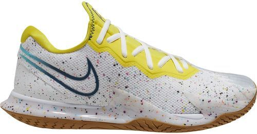 Air Zoom Vapor Cage 4 Printemps 2020 Chaussures de tennis