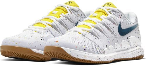Air Zoom Vapor X Chaussures de tennis