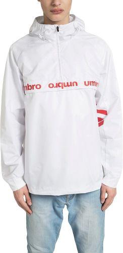 UMBRO-Veste Impermeable Authentic-image-1