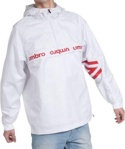 UMBRO-Veste Impermeable Authentic-image-2