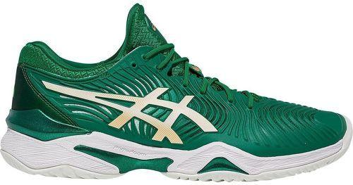 ASICS-Court FF Novak PE20 - Chaussures de tennis-image-1