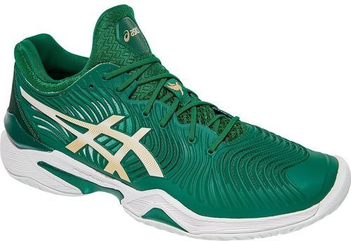 ASICS-Court FF Novak PE20 - Chaussures de tennis-image-2