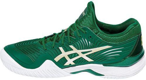 ASICS-Court FF Novak PE20 - Chaussures de tennis-image-3