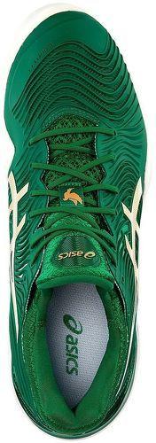 ASICS-Court FF Novak PE20 - Chaussures de tennis-image-4
