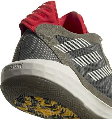 chaussure homme adidas dame 6
