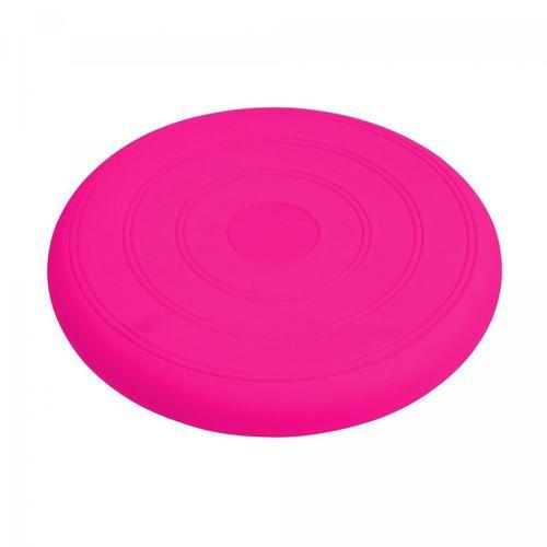 GORILLA SPORTS-Coussin d'équilibre gonflable Ø 33 cm - 9 coloris-image-4