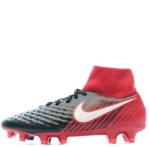 Magista Onda II Dynamic Chaussures de foot