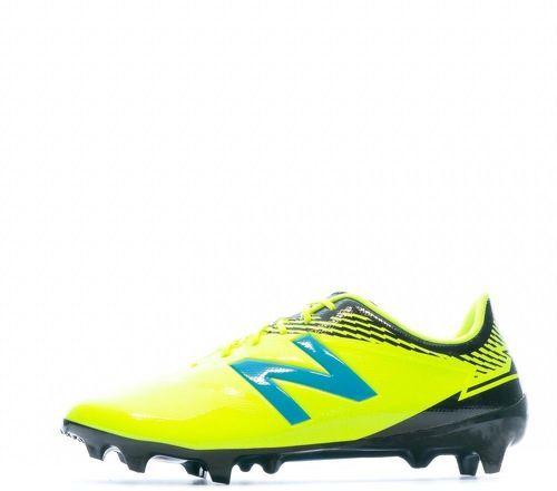 new balance chaussures football