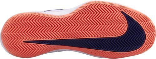 Nike Air Zoom Vapor X Terre Battue Femme Printemps 2020