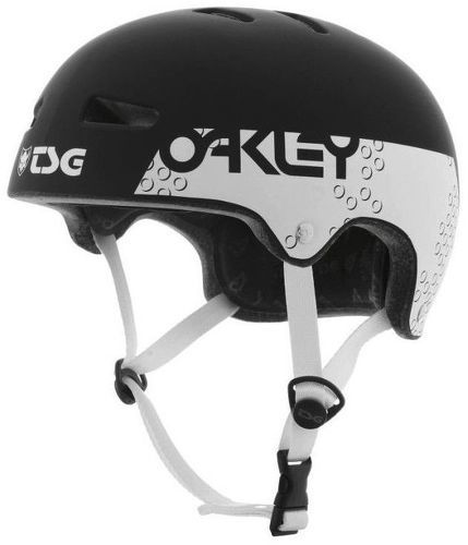 OAKLEY-SUPERLIGHT CASQUE-image-1