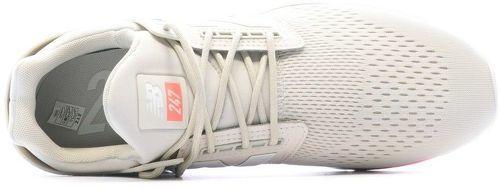 basket new balance ms 247 beige