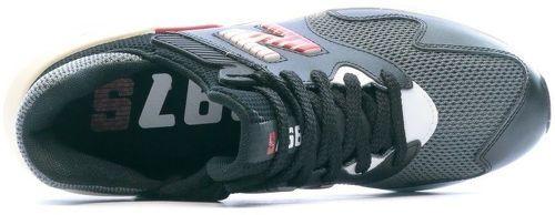 NEW BALANCE-MS997 Baskets Noir Homme New Balance-image-3