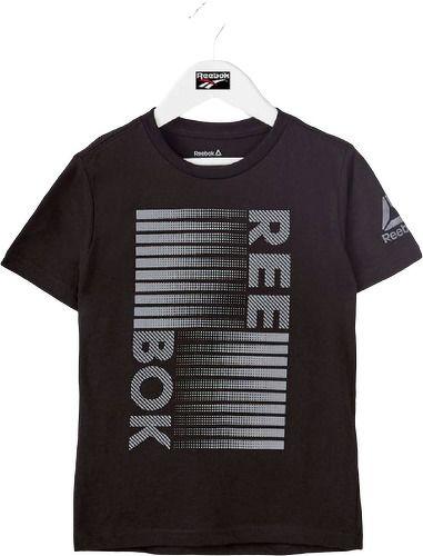 REEBOK-Tee-shirt Enfant Reebok Tee Shirt-image-1
